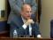 GOP Rep. Tom Marino Announces Retirement From Congress