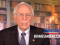 Sanders: I Will Do a Better Job 'Explaining What We Mean by Socialism – Democratic Socialism'