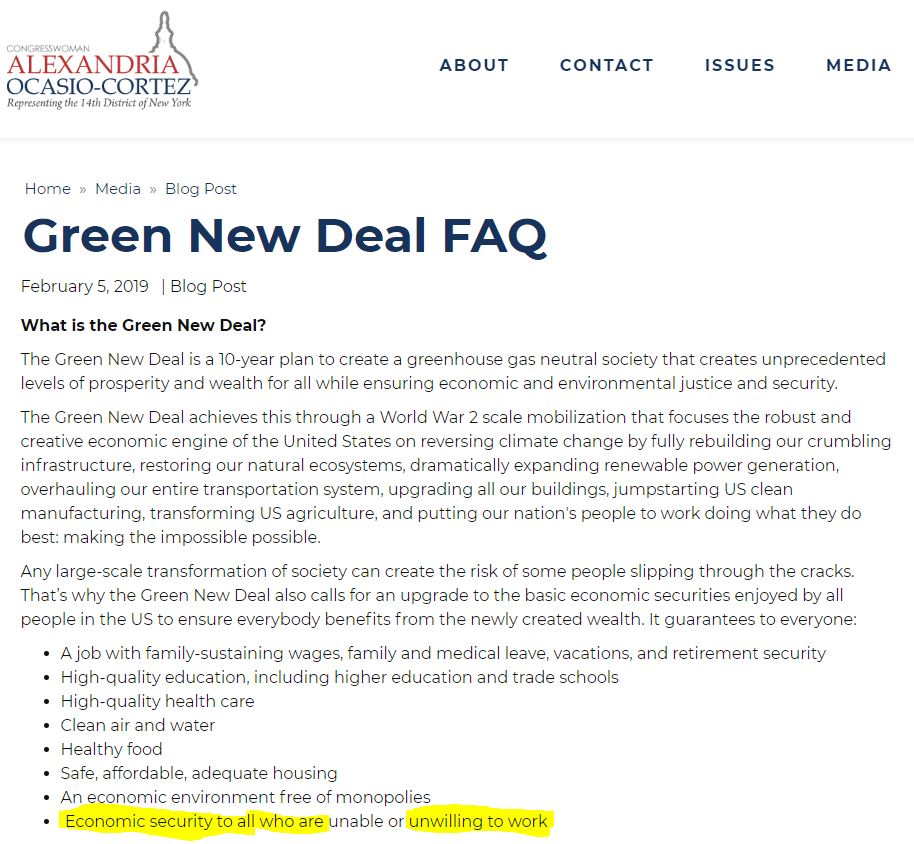 https://web.archive.org/web/20190207191119/https:/ocasio-cortez.house.gov/media/blog-posts/green-new-deal-faq%20