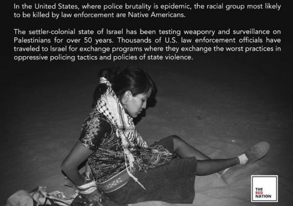 https://deadlyexchange.org/no-deadly-exchange-demand-change-standing-us-israel-police-exchange-programs/