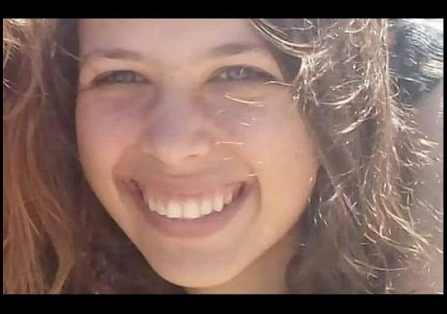 https://www.timesofisrael.com/palestinian-suspect-reenacts-murder-of-ori-ansbacher-in-jerusalem-forest/