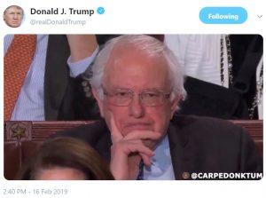 https://twitter.com/realDonaldTrump/status/1096856815810342912