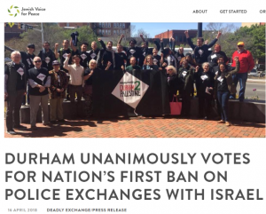 https://jewishvoiceforpeace.org/durham-votes-for-nations-first-ban-on-police-exchanges-with-israel/
