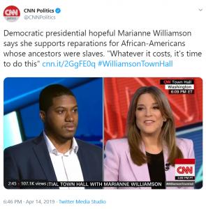 https://mobile.twitter.com/CNNPolitics/status/1117559814404673538
