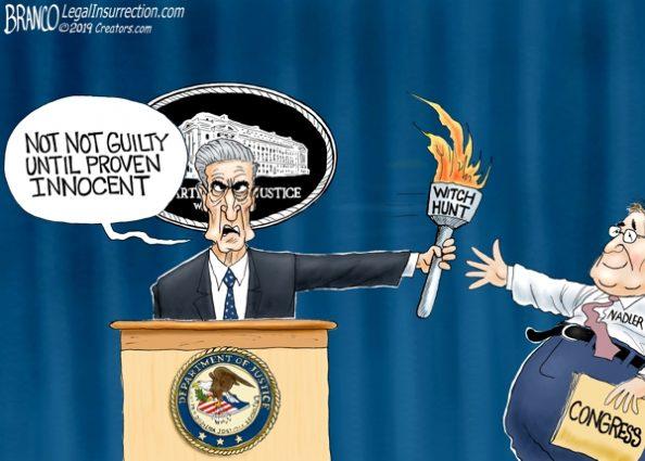 Mueller-Speaks-LI-594x425.jpg