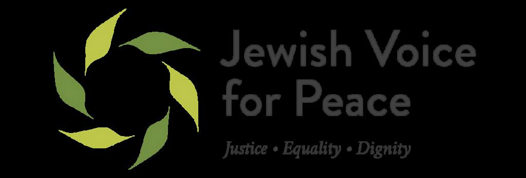 https://jewishvoiceforpeace.org/