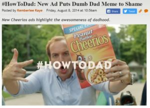 https://legalinsurrection.com/2014/08/howtodad-new-ad-puts-dumb-dad-meme-to-shame/