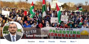 https://www.facebook.com/taher.herzallah