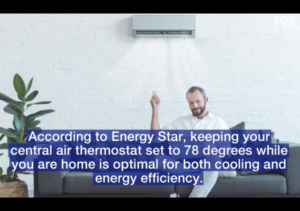 http://www.fox26houston.com/news/federal-energy-program-suggests-keeping-thermostat-set-at-78-degrees-82-while-you-sleep?fbclid=IwAR1pU88AP3CxBT1QMDsUn_Z0wjQ0sJn16vD8sjLfVufA0nHzjx2m9gsoZF4