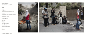 http://www.rubensalvadori.com/index.php/project/photojournalism-behind-the-scenes/