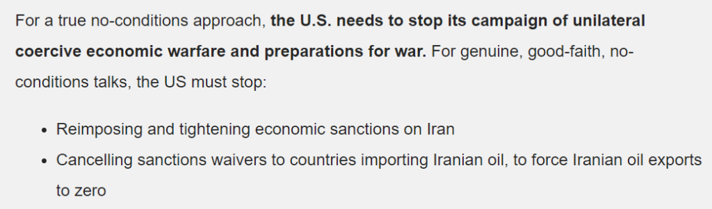 https://www.codepink.org/iransanctions