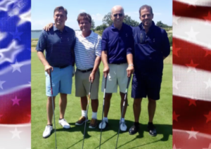 https://www.foxnews.com/politics/joe-hunter-biden-seen-golfing-with-ukraine-gas-company-exec-back-in-2014-photo-shows.amp?__twitter_impression=true
