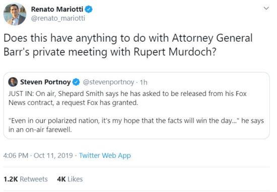 https://twitter.com/renato_mariotti/status/1182749398297698304