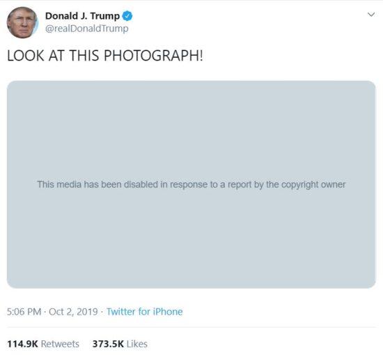 https://twitter.com/realDonaldTrump/status/1179502966606352386?