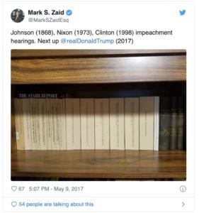 https://twitter.com/MarkSZaidEsq/status/862081502779244544