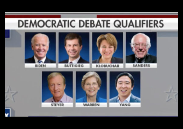 https://www.foxnews.com/politics/democratic-debate-in-jeopardy-amid-labor-disputes