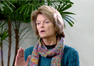 https://www.ktuu.com/content/news/-Murkowski-disturbed-by-McConnells-vow-for-total-coordination-with-White-House-for-impeachment-trial-566472361.html