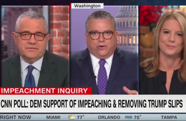 https://www.mrctv.org/videos/cnns-toobin-refuses-believe-cnn-poll-drop-dem-impeach-support