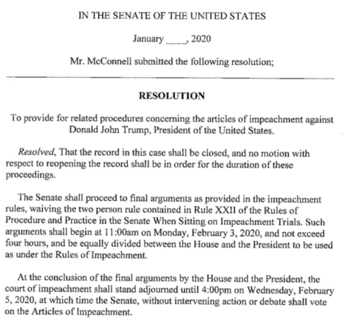 https://www.cnn.com/politics/live-news/trump-impeachment-trial-01-31-20/index.html