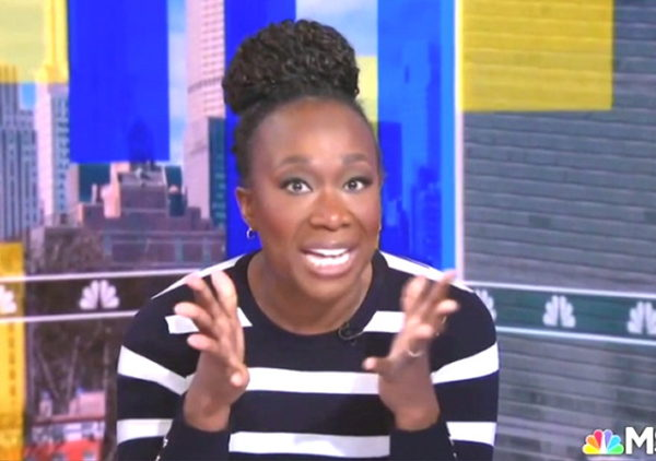 https://www.mrctv.org/videos/joy-reid-kids-trump-supporters-coronavirus-threat-your-kids