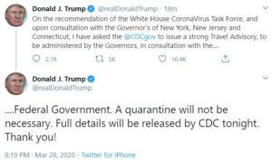 https://twitter.com/realDonaldTrump/status/1244056559577071616