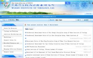 https://translate.google.com/translate?langpair=zh%7Cen&sl=zh-CN&tl=en&u=http%3A%2F%2Fwww.whiov.cas.cn%2F105341%2F