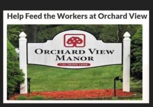 https://www.gofundme.com/f/help-feed-the-workers-at-orchard-view
