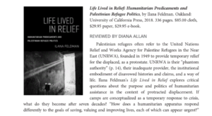 https://online.ucpress.edu/jps/article/48/4/130/109619/Review-Life-Lived-in-Relief-Humanitarian