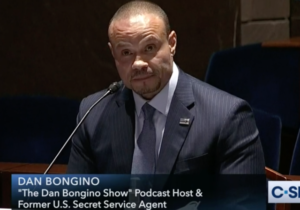 https://www.c-span.org/video/?c4886085/user-clip-secret-service-agent-dan-bongino