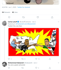 https://twitter.com/LatuffCartoons/status/1267770794194669573