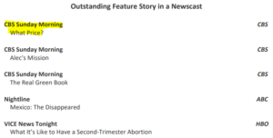 https://theemmys.tv/wp-content/uploads/2020/08/news-41st-nominations-v01.pdf