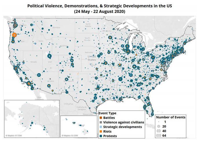 https://acleddata.com/2020/09/03/demonstrations-political-violence-in-america-new-data-for-summer-2020/