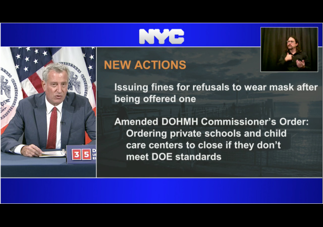 https://www.fox5ny.com/news/mask-patrols-will-fine-people-refusing-to-wear-face-coverings-in-nyc