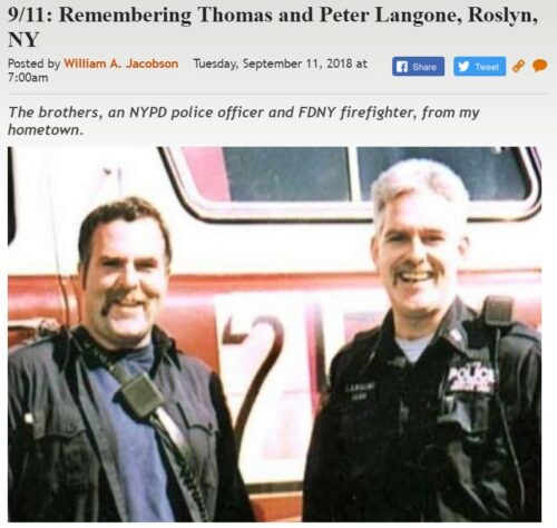 https://legalinsurrection.com/2018/09/9-11-remembering-thomas-and-peter-langone-roslyn-ny/