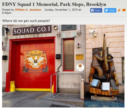 https://legalinsurrection.com/2015/11/fdny-squad-1-memorial-park-slope-brooklyn/