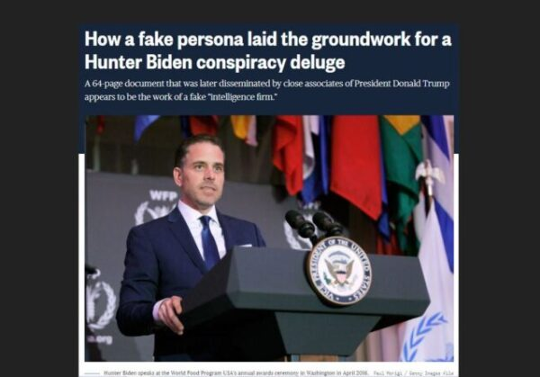 https://www.nbcnews.com/tech/security/how-fake-persona-laid-groundwork-hunter-biden-conspiracy-deluge-n1245387?