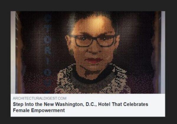 https://www.architecturaldigest.com/story/hotel-zena-dc-women