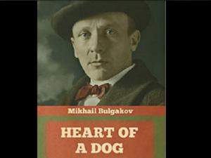 https://www.amazon.com/Heart-Dog-Mikhail-Bulgakov/dp/1644394693/ref=sr_1_2?dchild=1&keywords=Heart+of+a+Dog&qid=1613338186&s=books&sr=1-2