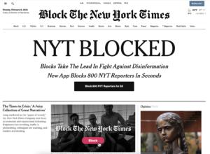 https://www.blocknyt.com/