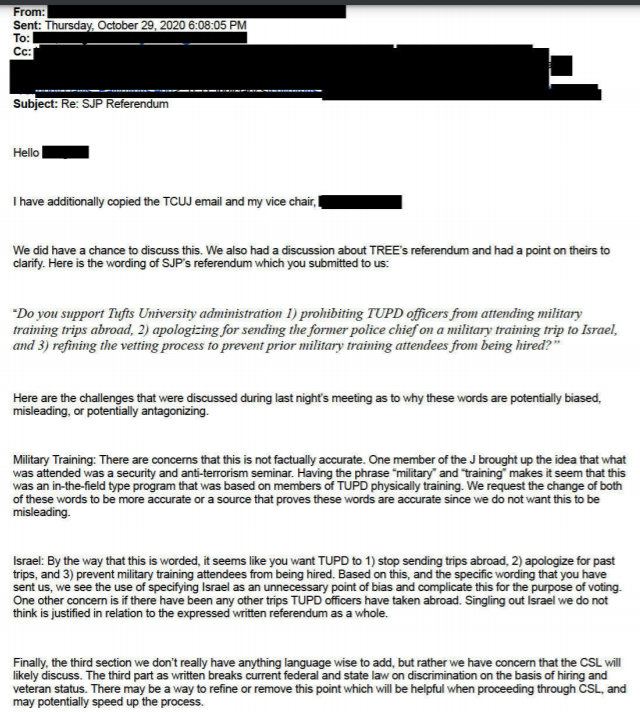 https://brandeiscenter.com/wp-content/uploads/2021/02/Brandeis-Center-Letter-to-Tufts-President-Monaco-Feb.-3-2021-with-Redacted-Exhibits.pdf#page=25