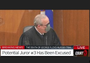 https://www.courttv.com/title/court-tv-live-stream-web/
