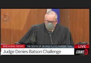 https://www.courttv.com/title/court-tv-live-stream-web/