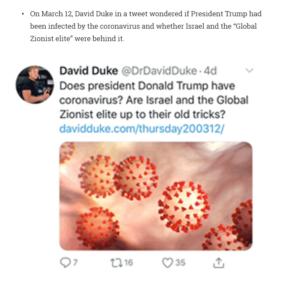 https://www.adl.org/blog/coronavirus-crisis-elevates-antisemitic-racist-tropes