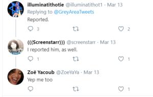 https://twitter.com/illuminatithot1/status/1238544529785044994