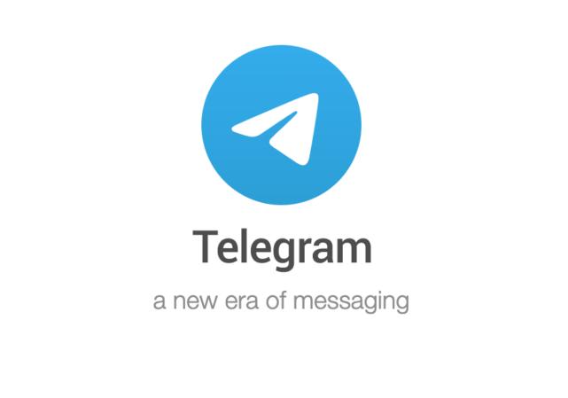 https://telegram.org/